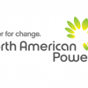 North American Power Software Featured System Case Study