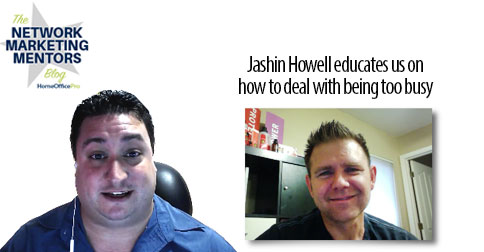 EP.7-Jashin-Howell-educates-us-on-How-to-Deal-With-Being-Too-Busy.jpg